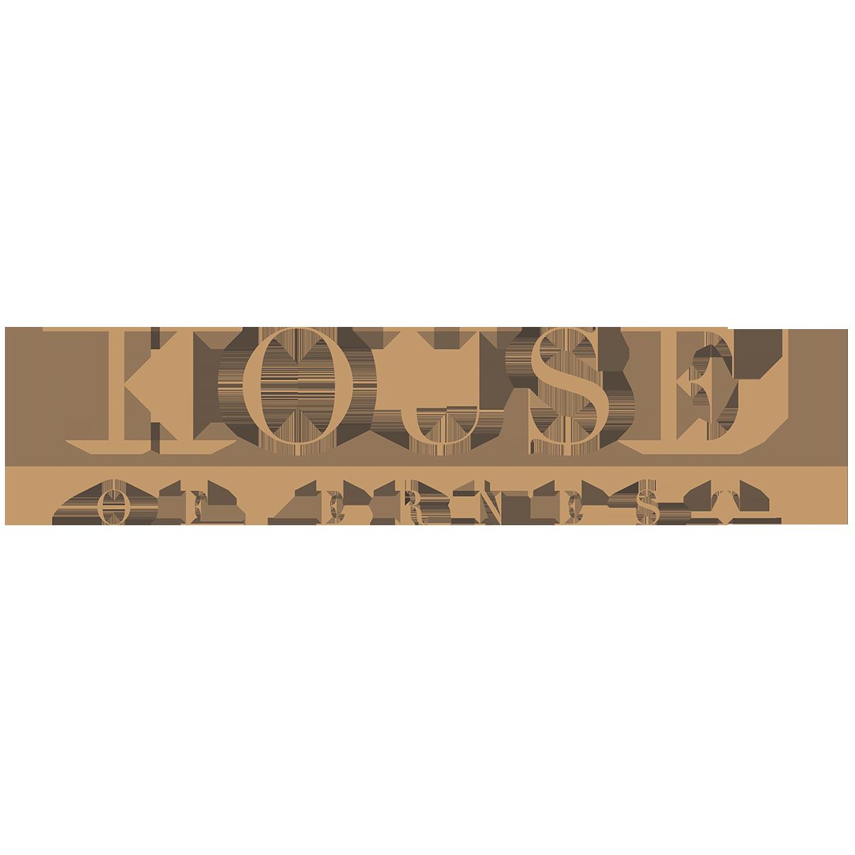 logo-house-trans-01-slider.png