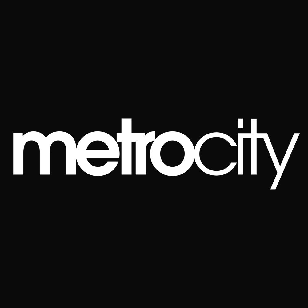 new_metro_city_log.png