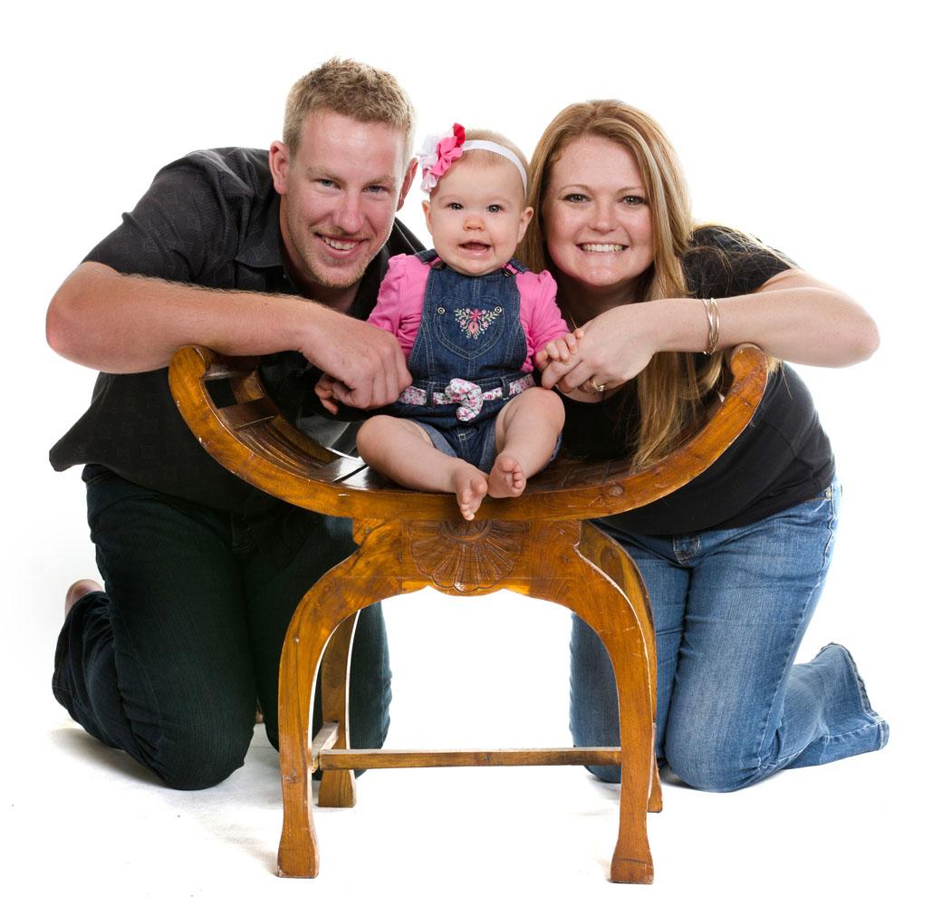 familystudioportrait