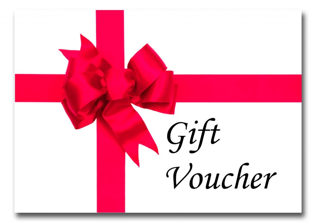 contact us for gift vouchers - info@perthphotography.com
