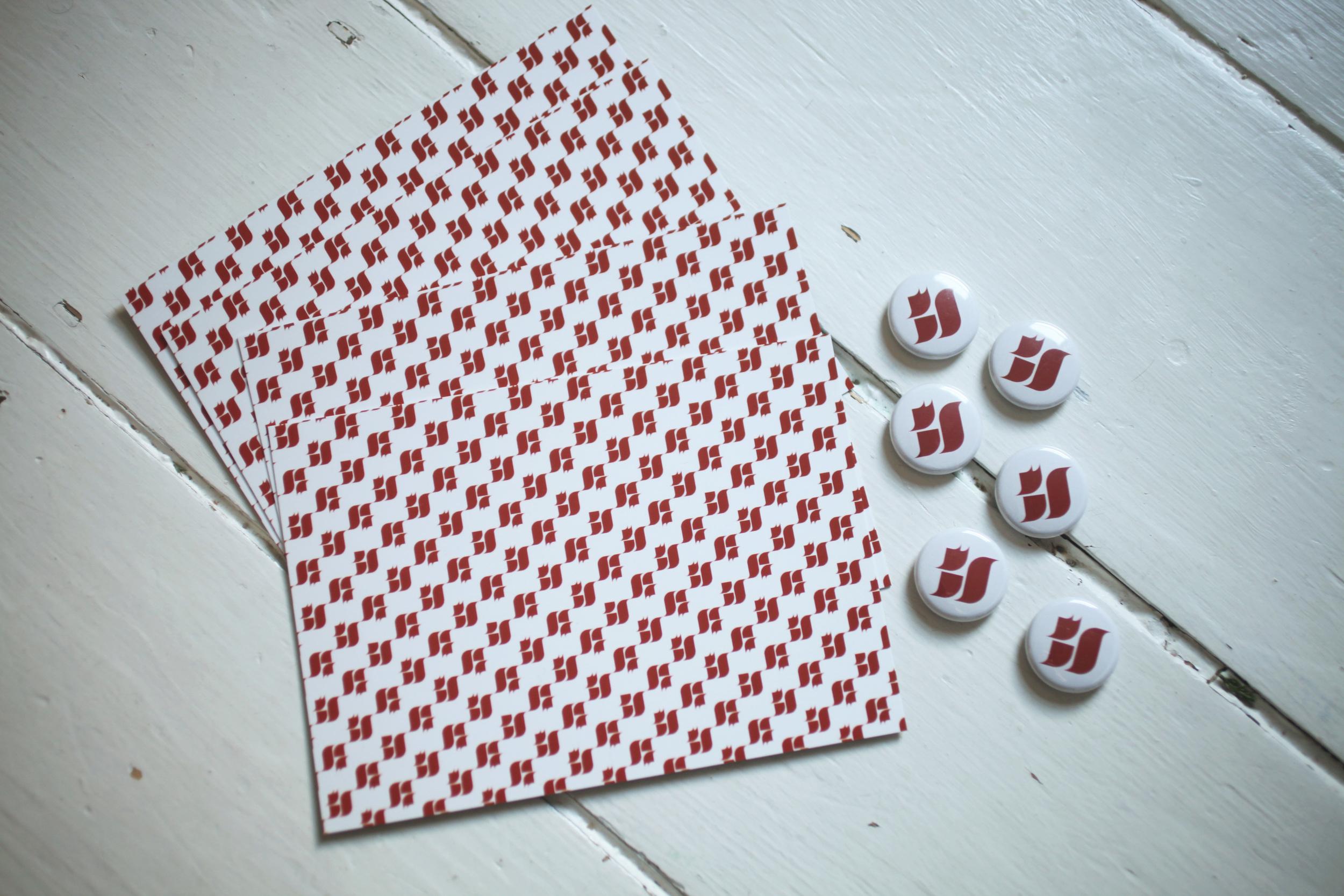 cardsmagnets.jpg