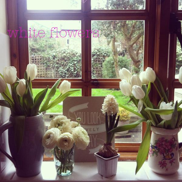 whiteflowers.jpg