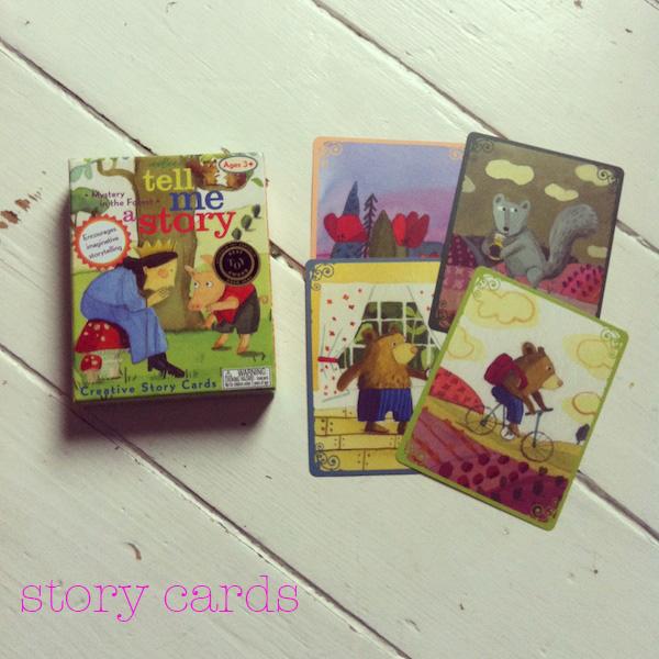 storycards.jpg