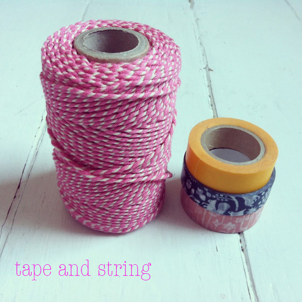 tapeandstring.jpg