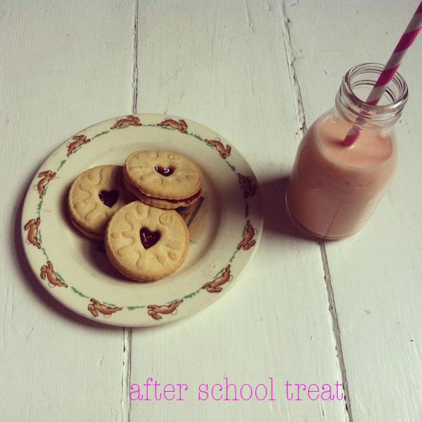 afterschooltreat.jpg