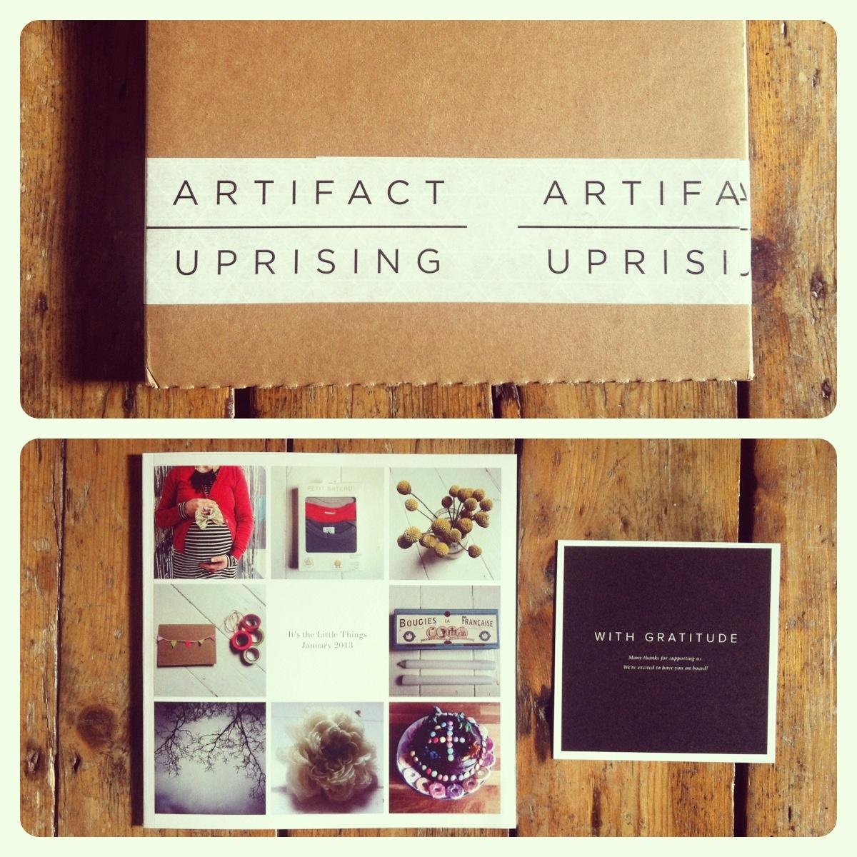Artifactuprising 105.jpg