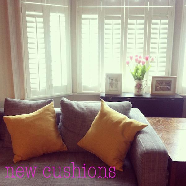 newcushions.jpg