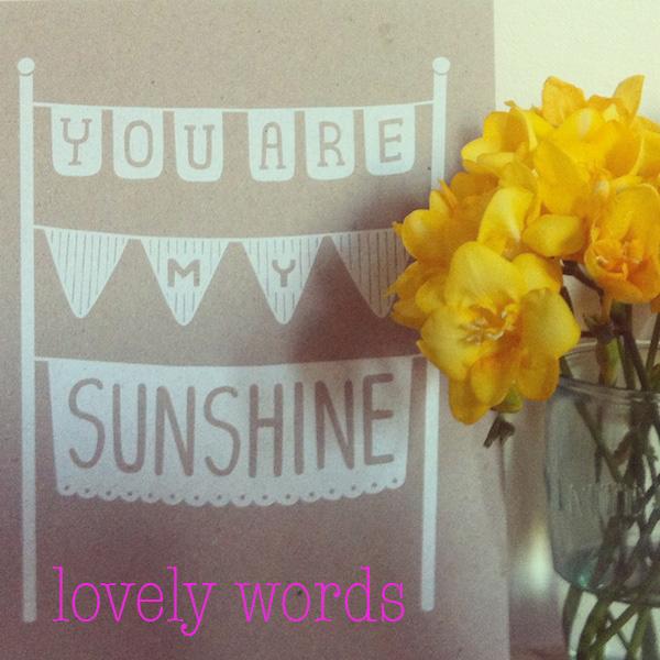 lovelywords.jpg