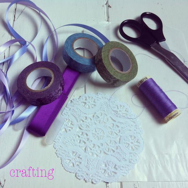 crafting3.jpg