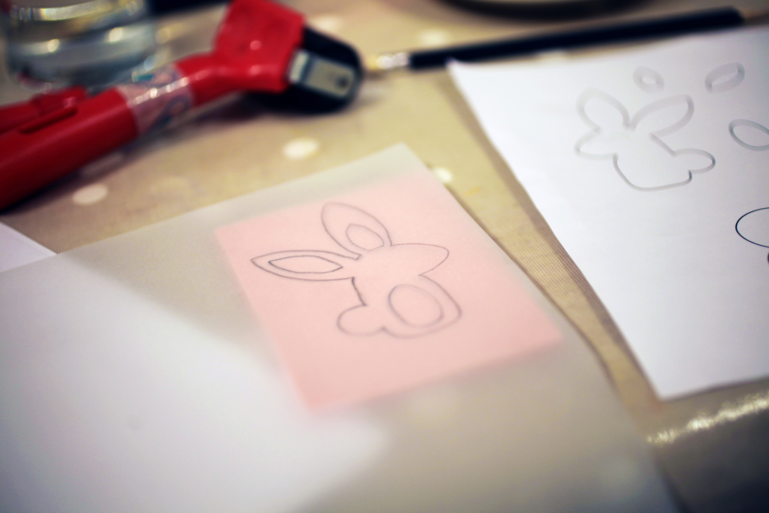 linoprint 001.jpg