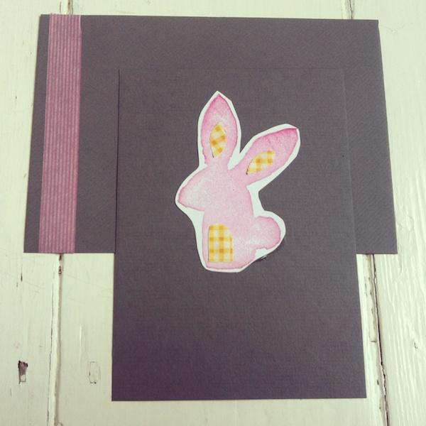 linoprintcard.jpg
