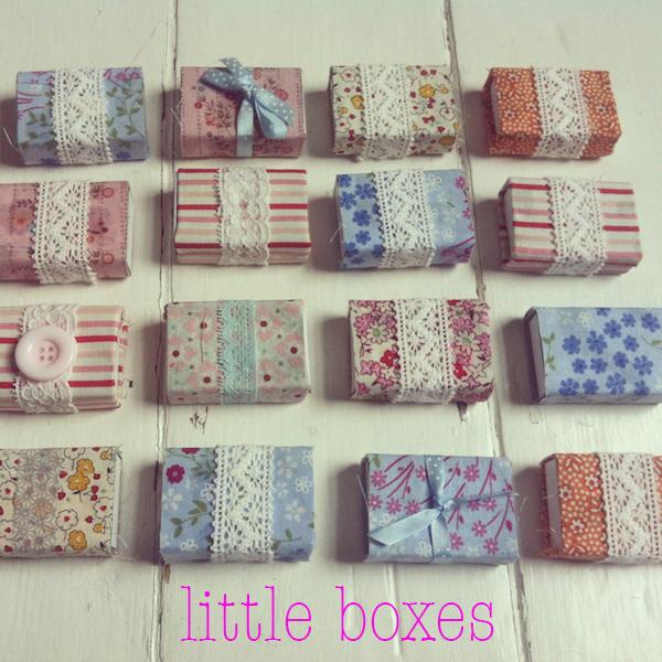 littleboxes.jpg