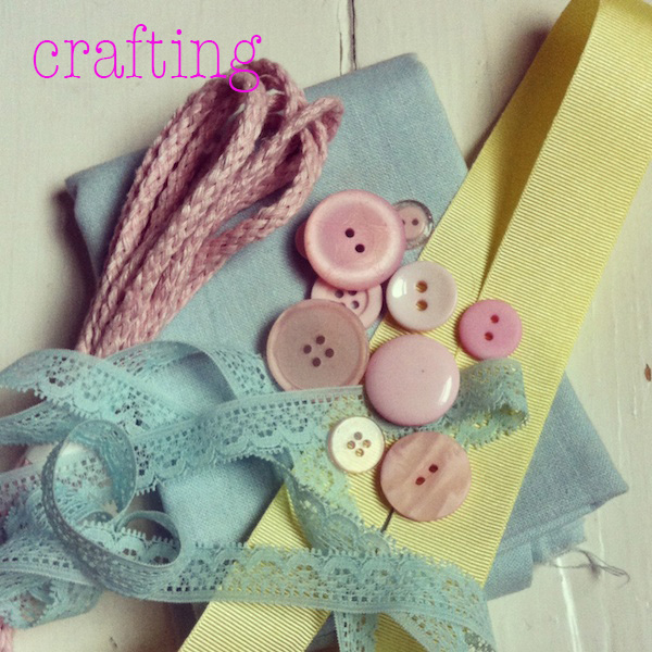 crafting04.jpg