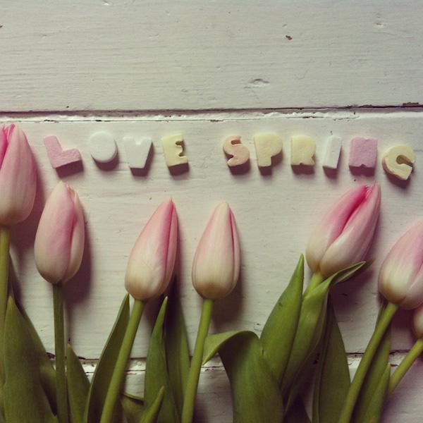 lovespring.jpg