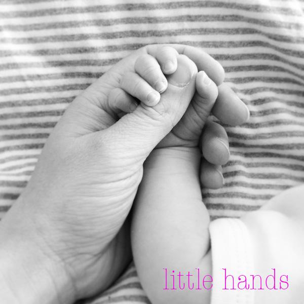 littlehands.jpg