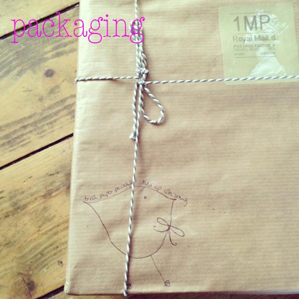 packaging03.jpg