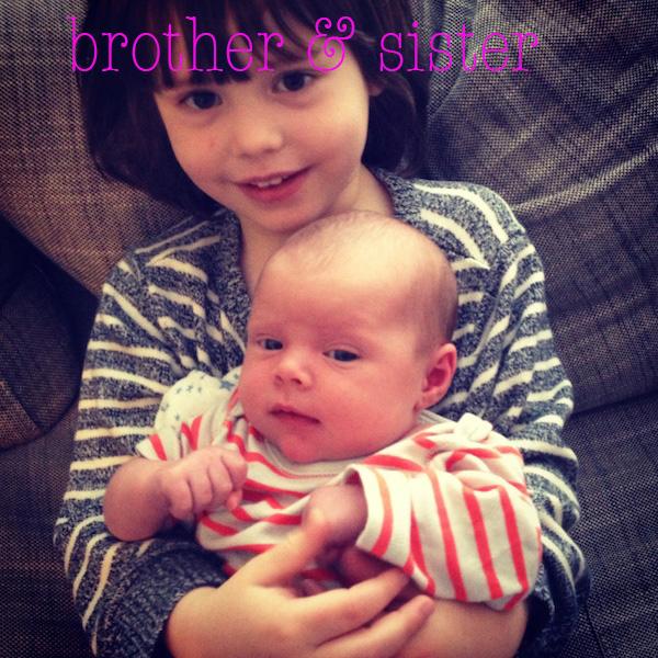 brother&sister.jpg