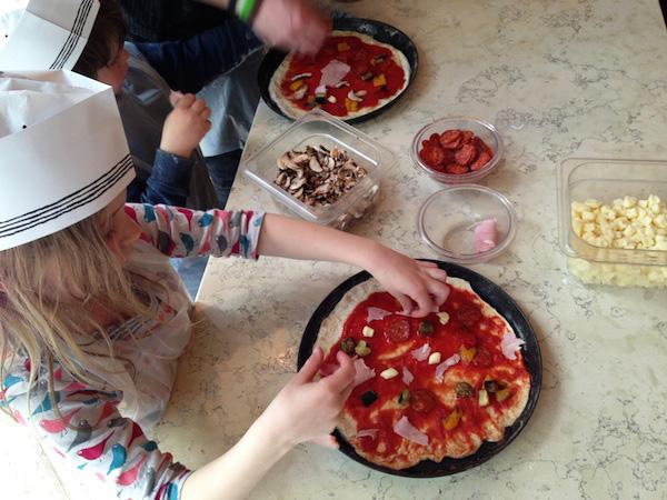 pizzaexpress04.jpg