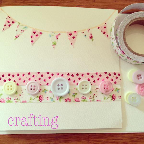 crafting05.jpg