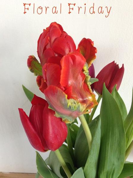 floralfriday 016.jpg