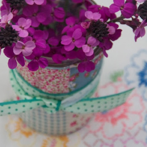 floralfriday 018.jpg