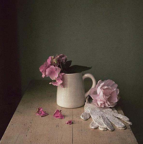 floralfriday 025.jpg