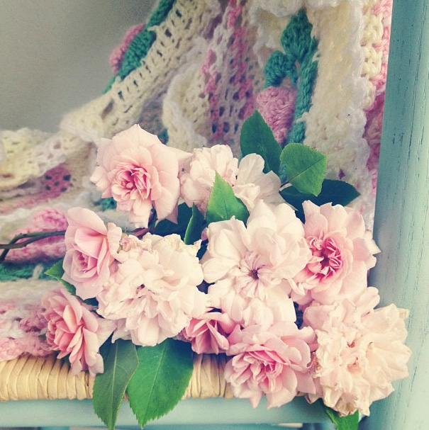 floralfriday 062.jpg