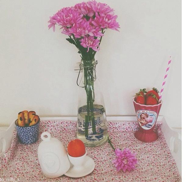 floralfriday 060.jpg