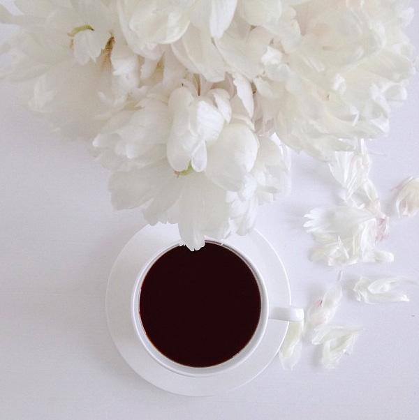floralfriday 061.jpg