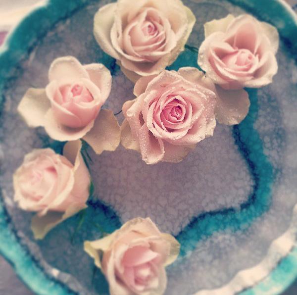 floralfriday 065.jpg