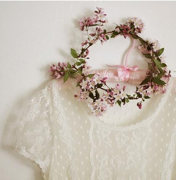 floraljune 012 (1).jpg