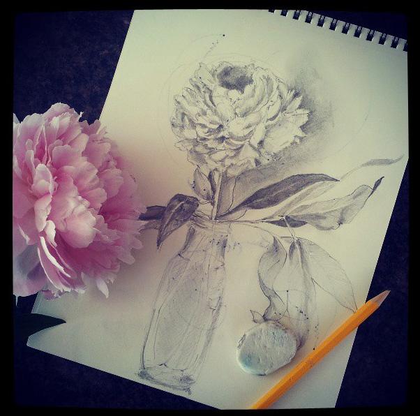 floraljune 019 (1).jpg