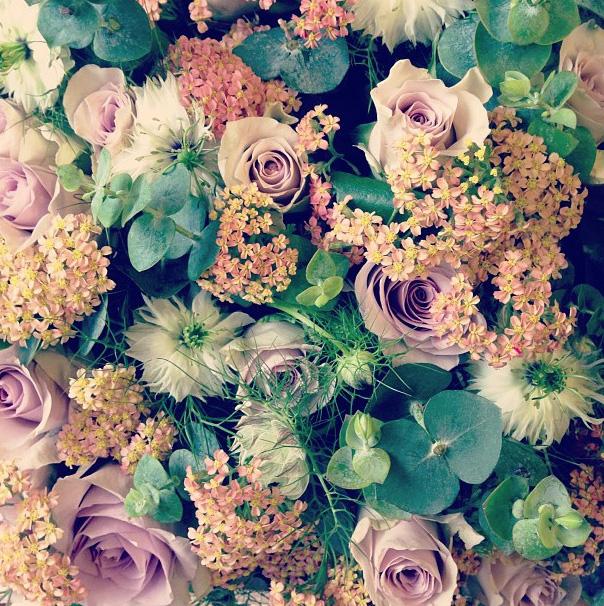 floralfridayjune21 015.jpg