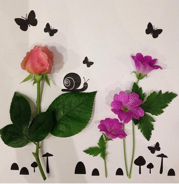 floralfridayjune21 014.jpg