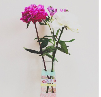 floralfridaycompetition 004.jpg