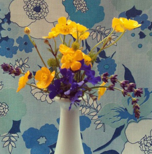 floralfridaycompetition 007.jpg
