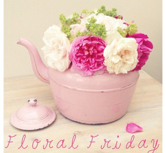 floralfridaycompetition 009.jpg