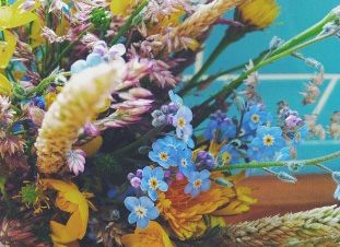floralfridaycompetition 011.jpg