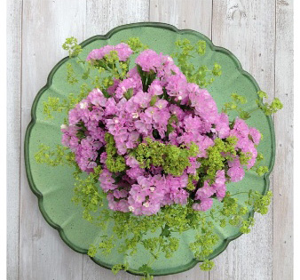 floralfridaycompetition 010.jpg
