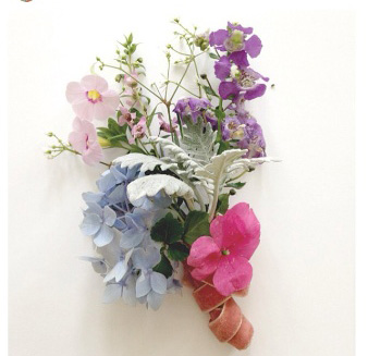 floralfridaycompetition 016.jpg