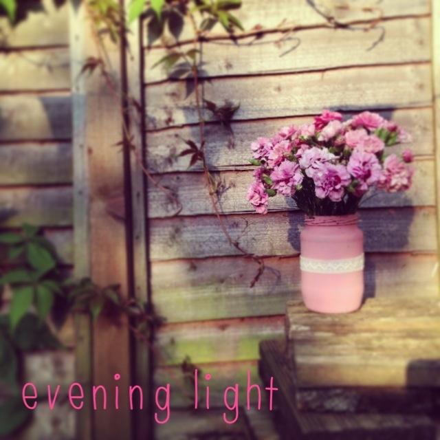 littlethings 016.jpg