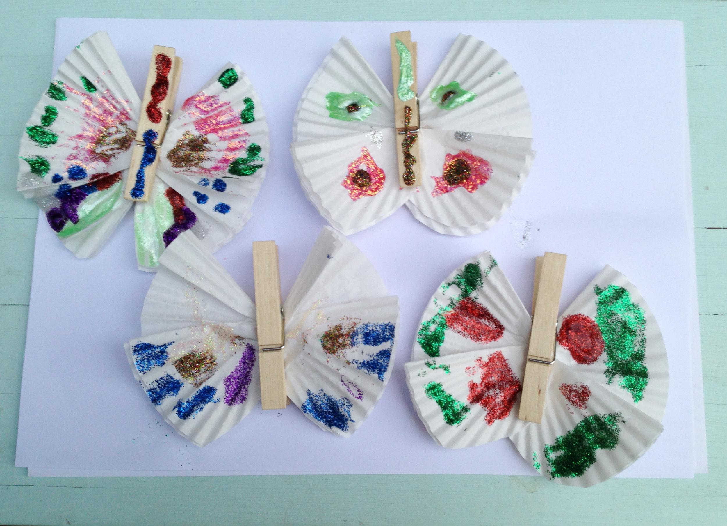 butterflies 011.jpg