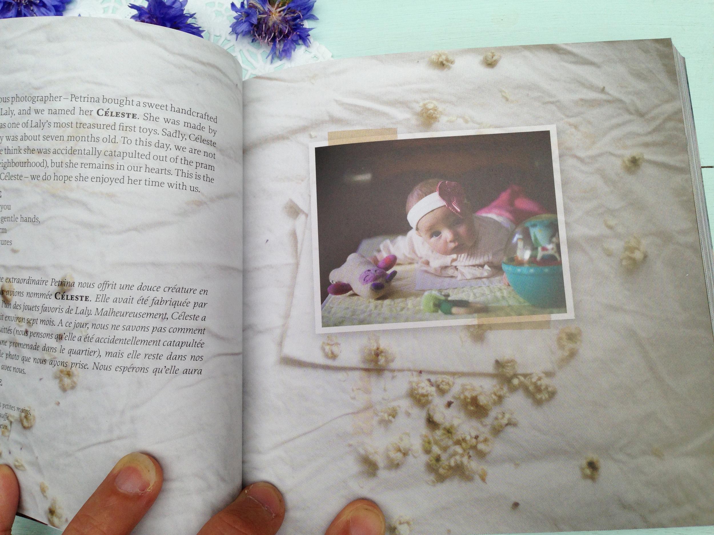 littletreasures 010.jpg