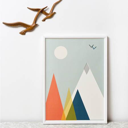 mountain_print_1024x1024.jpg