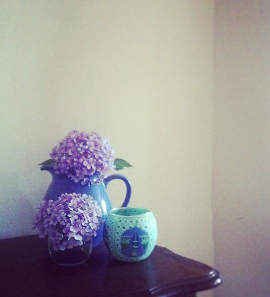 floralfridayaugust 016.jpg