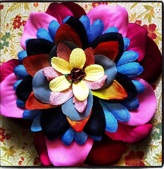 floralfridayaugust 017.jpg