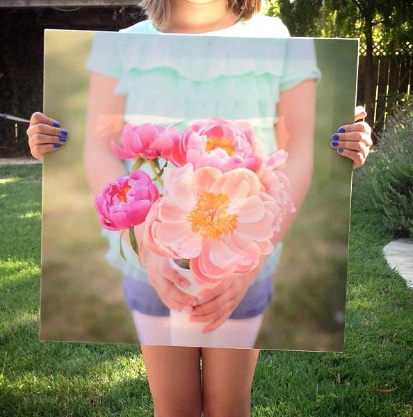 floralfridayaugust 031.jpg