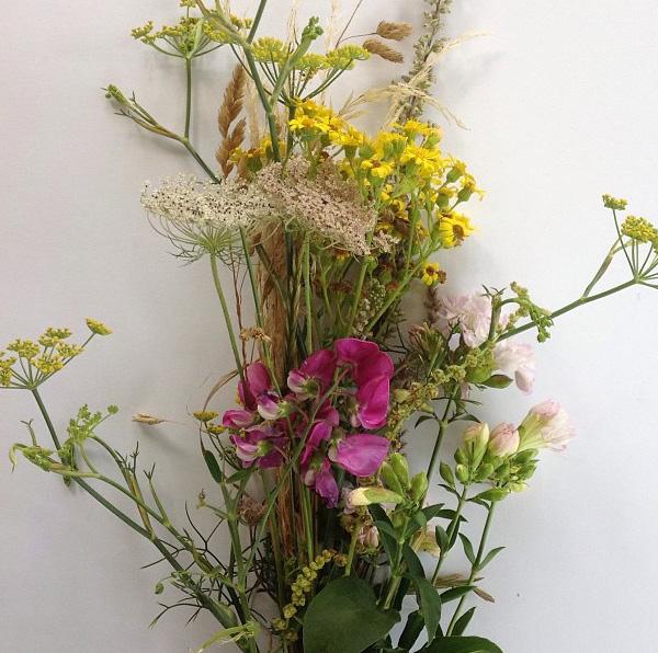 floralfridayaugust 036.jpg