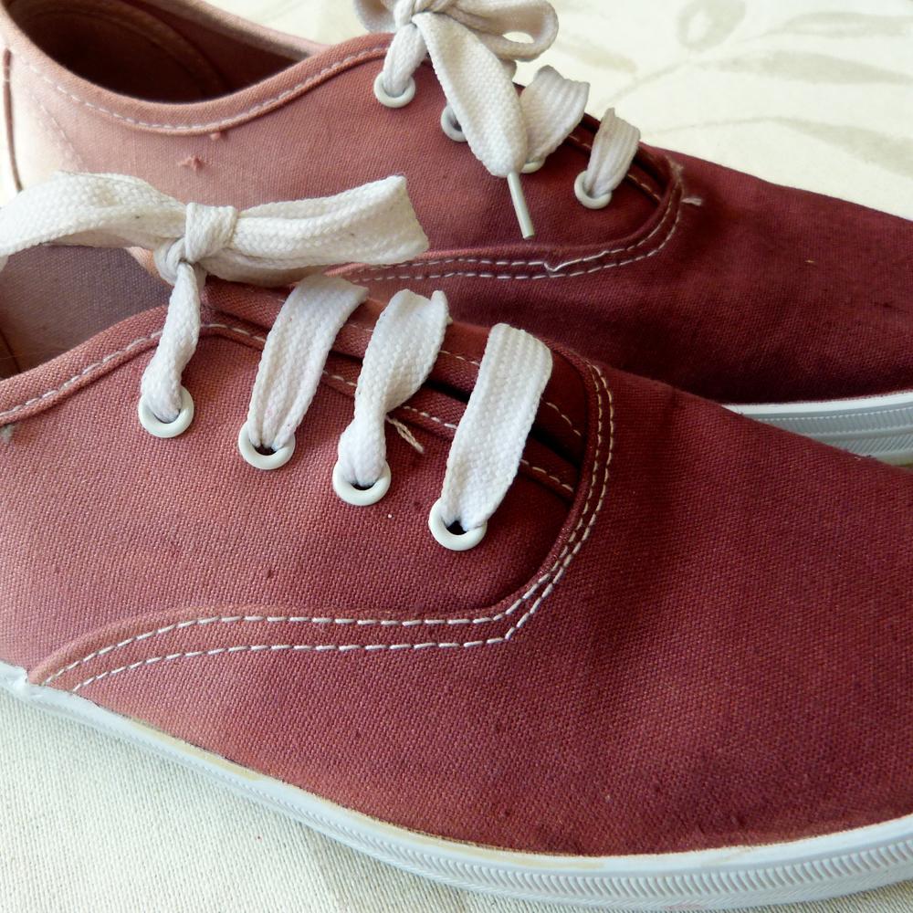 DIY Dip Dyed Shoes.jpg