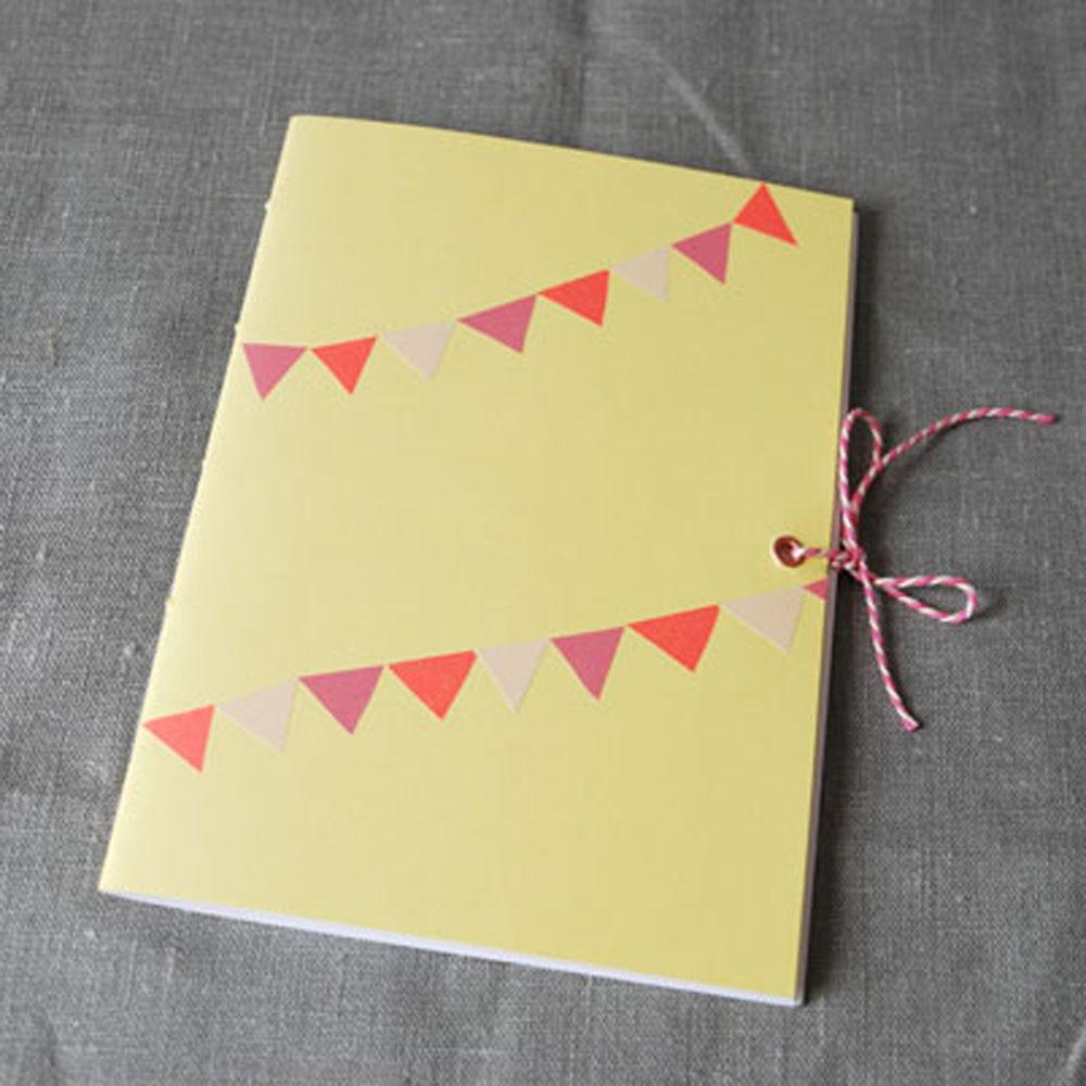 papermash-washi-tape-notebook2.jpg